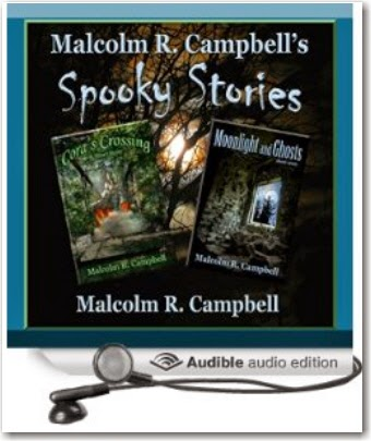 http://www.amazon.com/Malcolm-R-Campbells-Spooky-Stories/dp/B00L5R8OUA/ref=sr_1_1?ie=UTF8&qid=1403969877&sr=8-1&keywords=spooky+stories+campbell