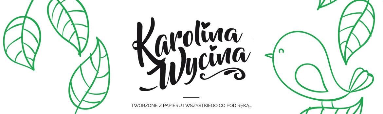 Karolina_Wycina