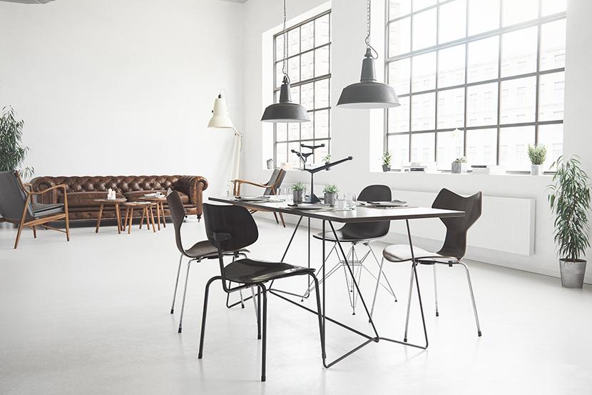 Oficina-minimalista-render-04