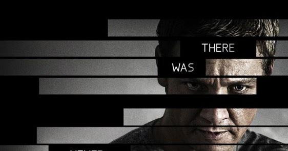 The Bourne Legacy 2012 Movie Download Full HD Mp4 Online