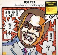 Joe Tex The Next Time Shes Mine