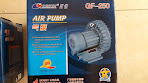 AIRPUMP GF-250