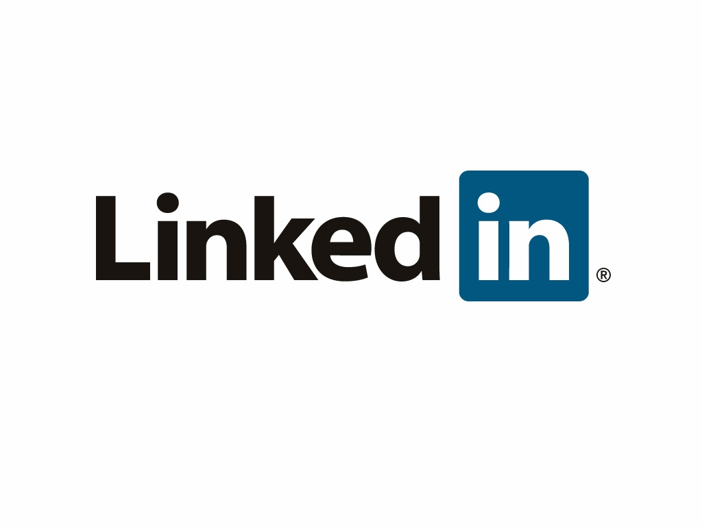a students guide to LinkedIn