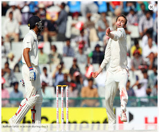 Nathan-Lyon-INDIA-v-AUSTRALIA-3rd-TEST-Day5