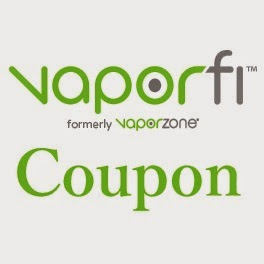 free Vaporfi Coupon Code