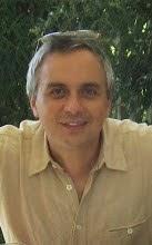 http://alvaroledesmaalba.blogspot.com.es/2014/12/entrevista-en-rne-el-canto-del-grillo.html