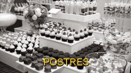 Ver fotos de tortas decoradas TEMÁTICAS