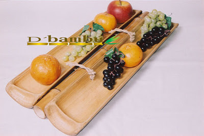 frutera de cañas de bambú-eltallerdejazmin