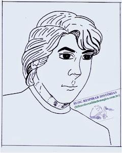 Caetano Augusto Petrarca dos Anjos