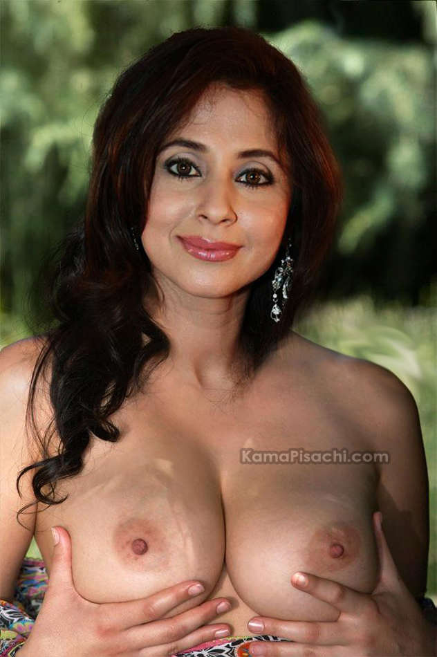 Urmila matondkar fully nude photo