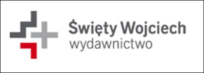 https://www.swietywojciech.pl