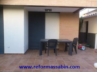 Reformas Sabin En Sevilla Soleria 002 Exterior