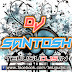 Rakaasi Rakaasi 2014 mix dj santosh