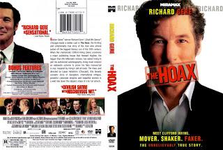 the hoax.txt