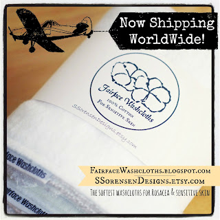how to ship etsy international without fear