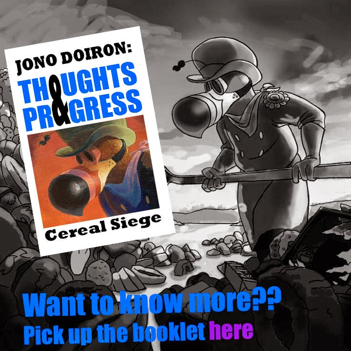 http://jonodoironstudio.storenvy.com/collections/28487-all-products/products/7660212-thoughts-progress-booklet-cereal-siege