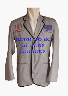Pembuatan seragam murah di Pariaman, Payakumbuh, Pasaman, Sawahlunto, Pasaman Barat, Solok, Pesisir Selatan, Sawahlunto Sijunjung, Solok Solok Selatan