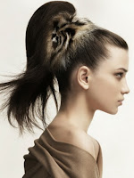 Angelo Seminara Hairstyles