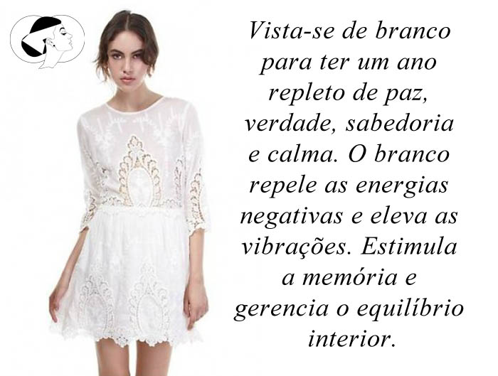 CORES PARA O ANO NOVO_Vestido branco_paz_usar branco no ano novo