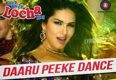 Daru Pee Ke Dance Song Free Mp3 Download