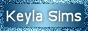 Keyla sims