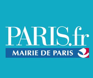 AVEC LE SOUTIEN DE LA MAIRIE PARIS 5