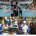 Eventos en Villarrica y su Impacto Económico