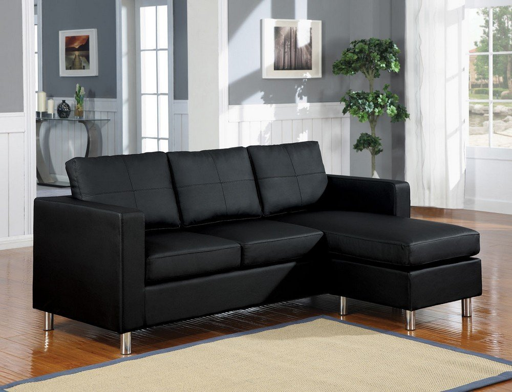 Buy cheap sofa cheap sofa beds for Cheap sectional couch
