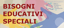 CLICK HERE UNDER-Per un'etica dell'inclusione