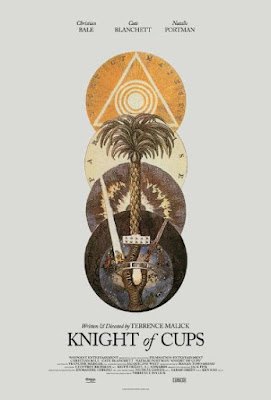 """Download """"Knight of Cups (2016)"""" Movie Full"""