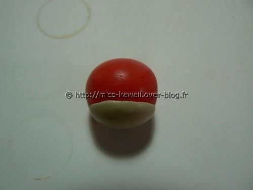 http://2.bp.blogspot.com/-qvabOiMv0os/UClkPNlpRsI/AAAAAAAABPg/Js8wS_ouMqM/s1600/P1030344.jpg