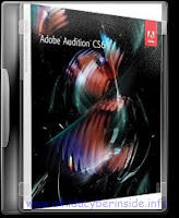 adobe audition CS 6 full version