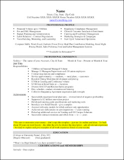 Online professional resume writing services san antonio