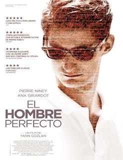 Un homme idéal (Un hombre ideal) (2015)