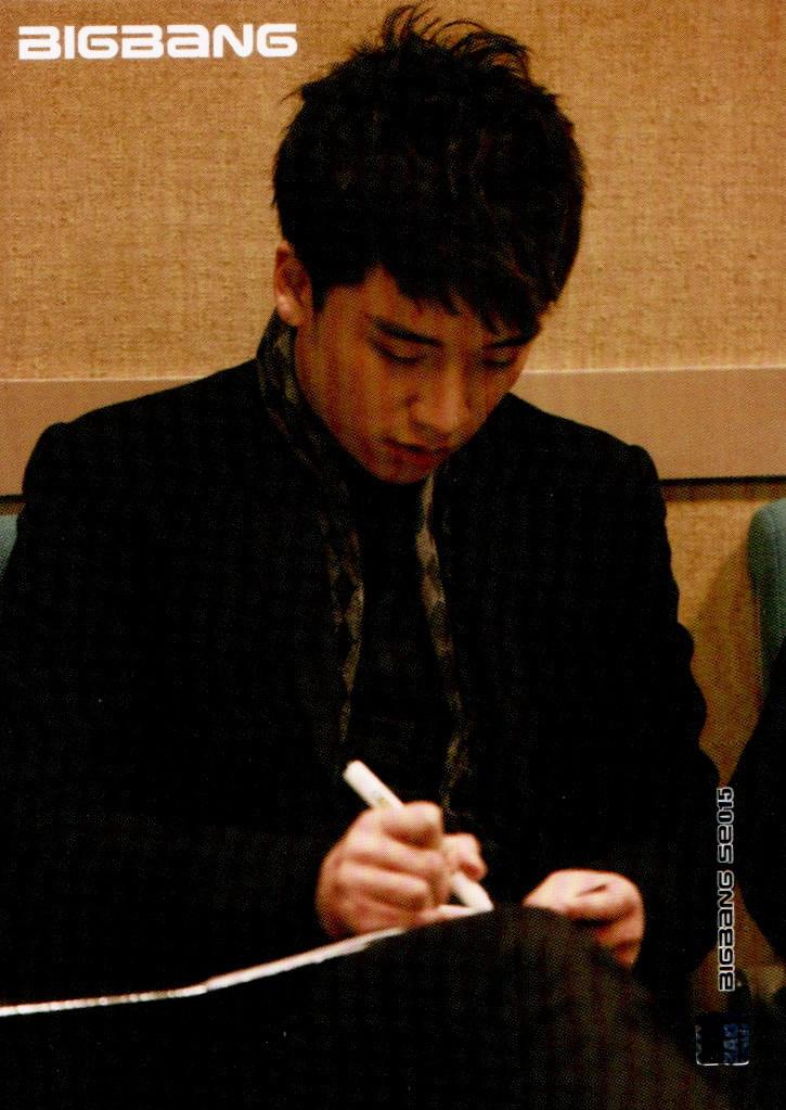 http://2.bp.blogspot.com/-qvdI0-NVPZM/TsTpxSIHJYI/AAAAAAAAL7M/YmMQZOOWNZQ/s1600/bigbang-cards_009.JPG