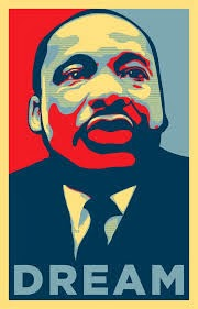 The Reverend Martin Luther King Jr. Speech to the UAW 25th Anniversary Dinner