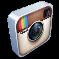 Prywatnie na Instagramie: