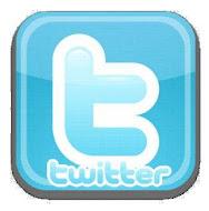 Seguimi su