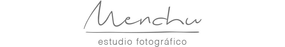 MENCHU estudio fotográfico