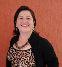 Profª Carmen Lima