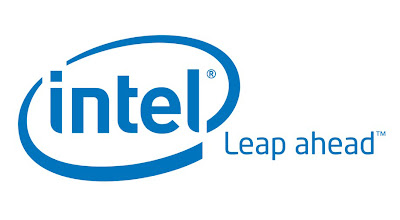 intel_logo_leap-ahead.jpg