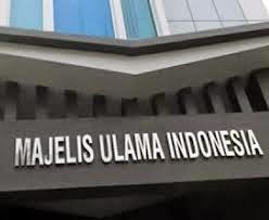 Majlis Ulama Indonesia Haram Muslimah Pakai Jilboobs