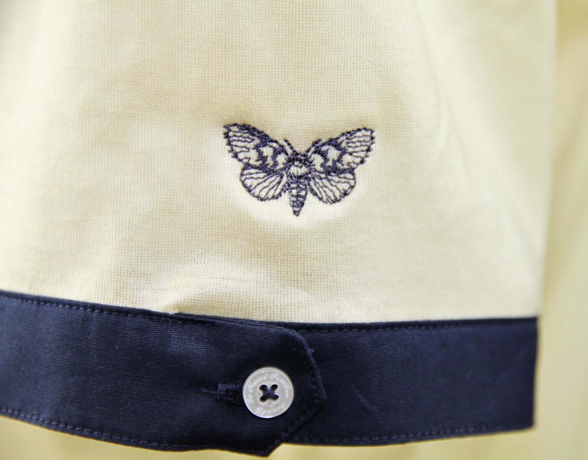 Le noeud papillon of sydney for lovers bow ties may