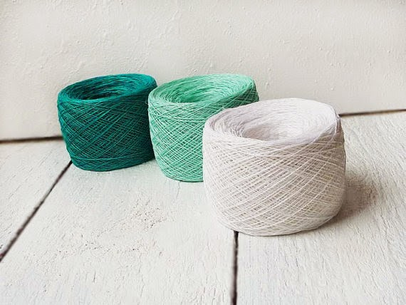 https://www.etsy.com/listing/106775874/set-of-3-balls-natural-linen-thread-mint?ref=shop_home_active_2