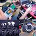 Alamat dan Kontak Tempat Service Kamera di Bandung