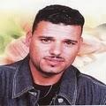 Said El Ghilani MP3