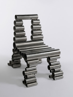 Creative Chairs and Modern Chair Designs (15) 5