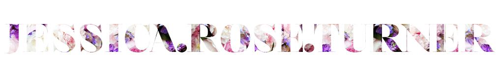 JessicaRoseTurner - UK Fashion and Beauty Blog