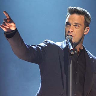 Robbie Williams – Be A Boy Lyrics | Letras | Lirik | Tekst | Text | Testo | Paroles - Source: emp3musicdownload.blogspot.com