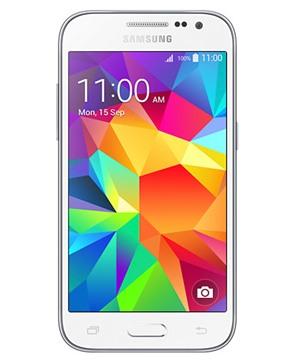 Samsung Galaxy Core Prime G360M